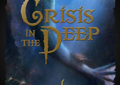 Crisis in the Deep